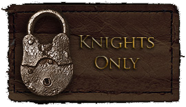 knight buttons only